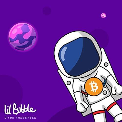 Lil Bubble