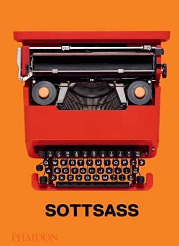 Ettore Sottsass (DESIGN)
