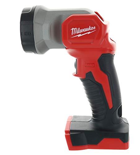 Milwaukee 2735-20 M18 18V Lithium Ion 160 Lumen LED Worklight w/...