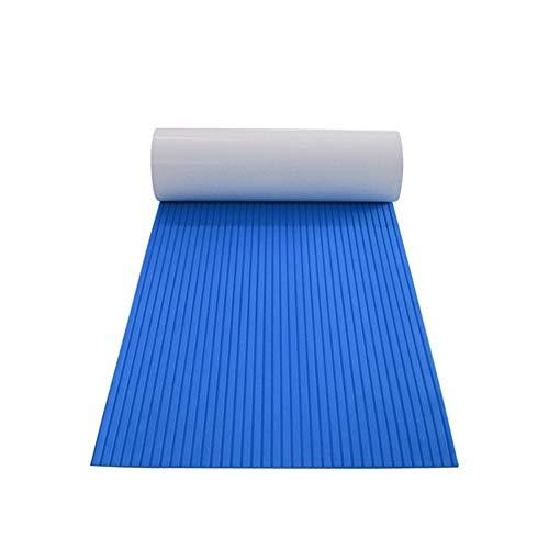 EVA antideslizante almohadilla accesorios de tablas de surf SUP cartón de pasta de tabla corta antideslizante almohadilla del talón almohadilla con pegamento Adecuado para el exterior.