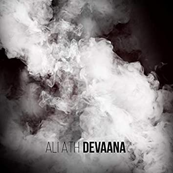 DeVaaNa