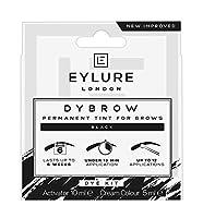 Eylure Dybrow Black (Formerly Dylash)