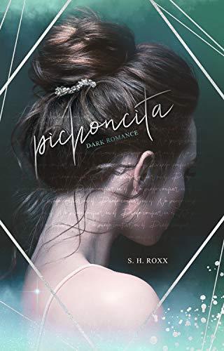 Pichoncita: Dark Romance