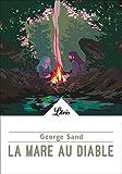 La Mare au Diable (Librio Texte intégral t. 78) - Format Kindle - 1,99 €