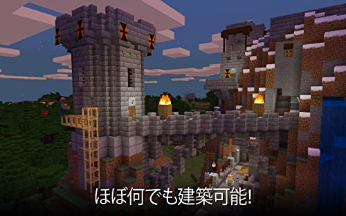 『Minecraft』の3枚目の画像