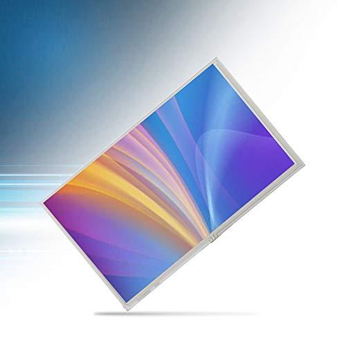 Oumij 1024x600 262K 5V-12V 9 Zoll Touchscreen-Display für Raspberry Pi Betriebsspannung: 5V-12V Weitspannungseingang Einfaches DIY-Kit für eine einfache Installation