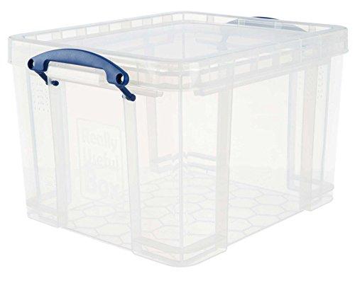 Really Useful Box 48 x 39 x 31cm - 3er-Set