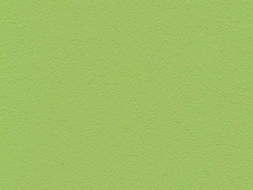 Volvox | Espre ssivo Argile couleur | Prix Groupe B couleur B Vert | 043