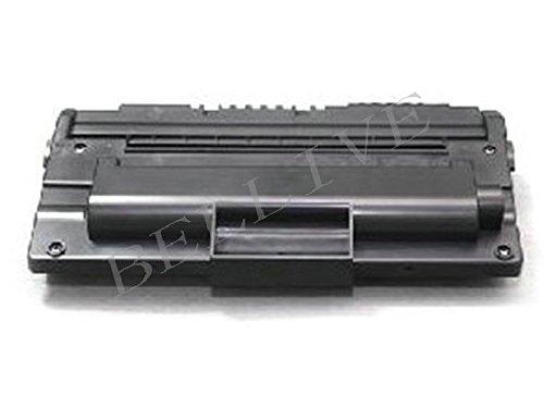 Toner Compatibile per Samsung MLT-D2082,SCX 5635, ML 1635, ML 3475, SCX 5635, 5835 FN, SCX 5835, Stampa fino a 10.000