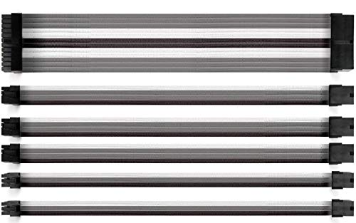 cable 24 pin fabricante Antec