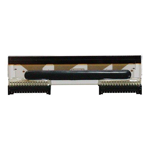 Druckkopf für Zebra TLP2824 LP2824 LP2824-Z LP2824 Plus Drucker G105910-102 G105910-148 Druckkopf 203dpi