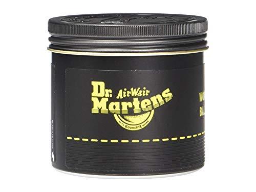Dr. Martens Men's Wonder Balsam 85ml, No Color, One Size