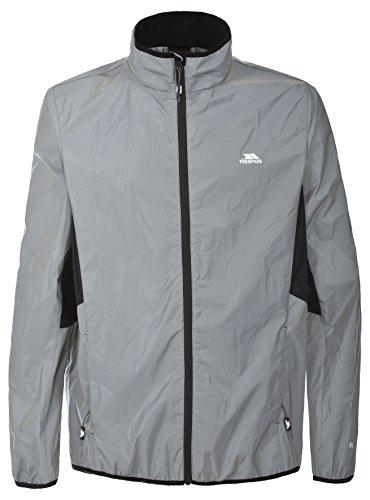 Trespass Zip Active Jacket