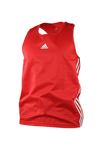 Adidas Performance Boxing Top