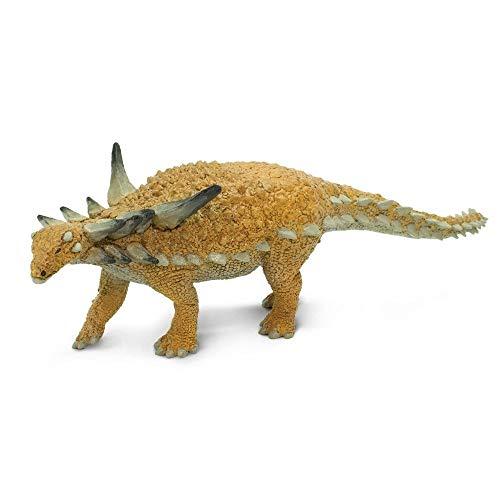 Safari (サファリ) サウロペルタ 恐竜 フィギュア 305129