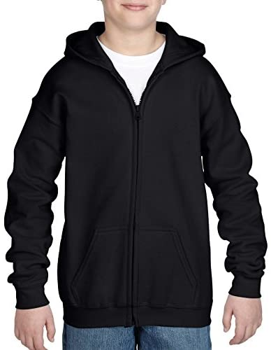 Top 10 Best youth jacket Reviews