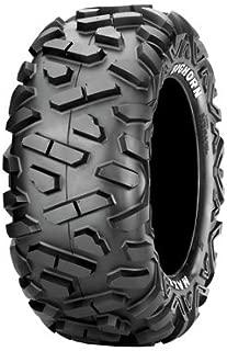 Maxxis Bighorn Radial Tire 29x11-14 for Polaris RANGER RZR XP 1000 2014-2018