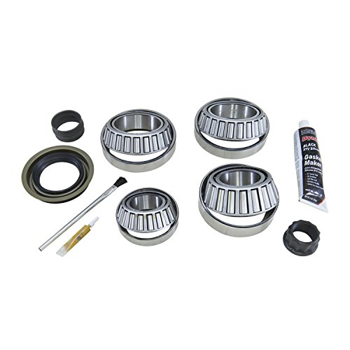 USA Standard Gear (ZBKGM11.5-A) Bearing Kit for GM/Chrysler 11.5 Rear Differential