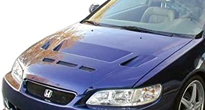 Best 99 honda accord body kit Reviews