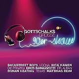 Gottschalks große 90er Show