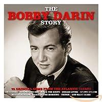 The Bobby Darin Story [Import]