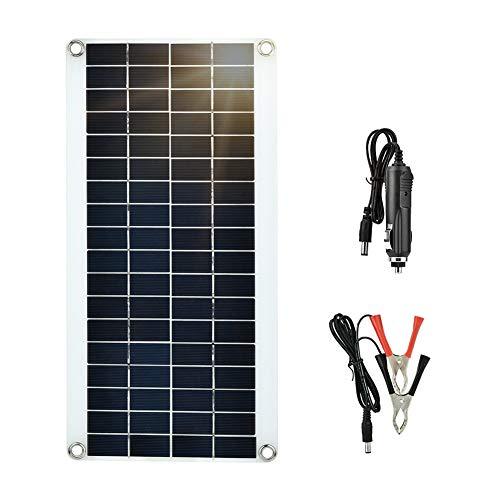 Placa Solar marca Sonew