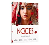 Noces [Italia] [DVD]