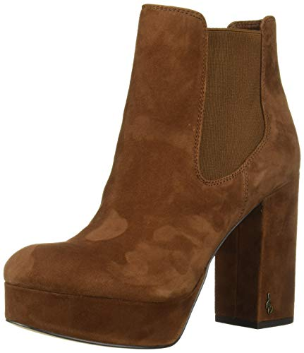 Sam Edelman Women's Abella Ankle Boot
