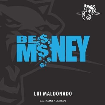 Be Money