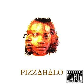 Pizza Halo