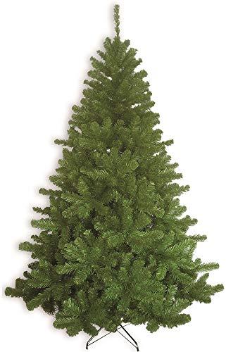 Riffelmacher & Weinberger Weihnachtsbaum, Grün