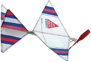 Jo-Ann Stores Land, Sea and Air Model Activity Kits-Delta Dart