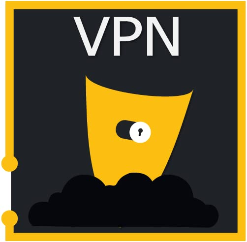 VPN for Fire Tablets Fast Secure product image
