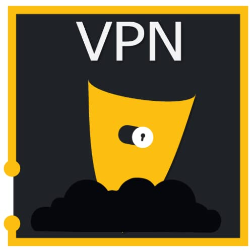 VPN for Fire Tablets (Fast & Secure)