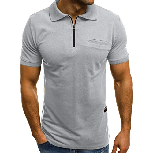 Diesel T Shirts Herren Golds Gym Tank Top Sweatshirt Herren Schwarz Hemd Weiss Herren Baby Unterhemden Weisse Poloshirts Oversize Hoodie Herren Anime Kapuzenpullover Pulli Kleid