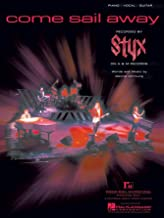 Best come sail away by styx piano music Reviews