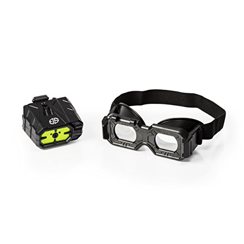 Spy Gear Ultimate Night Vision Goggles by Spy Gear