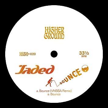 Bounce (VNSSA Remix)