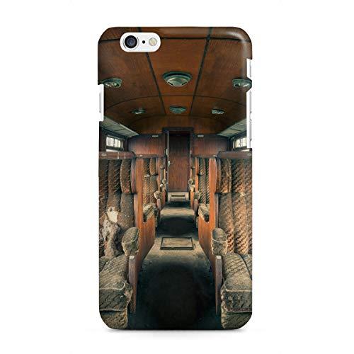 artboxONE Premium-Case Handyhülle für Apple iPhone 6