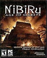 Nibiru (輸入版)