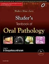 shafer's oral pathology