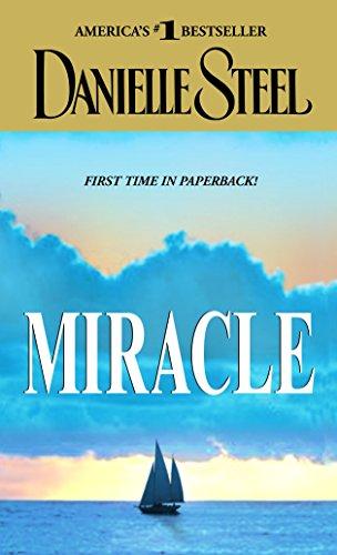 Miracle: A Novel