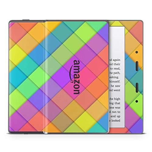 Skins4u Amazon Kindle Oasis Schutzfolie Skin Aufkleber Design Sam