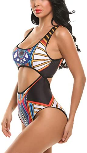 African swimsuits _image1