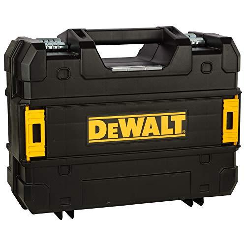 Dewalt Linienlaser DCE089D1G-QW - 10