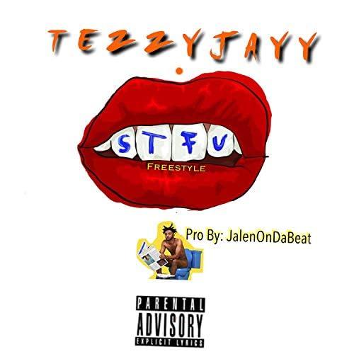 TezzyJayy