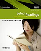 Select Readings: Second Edition Intermediate Student Book