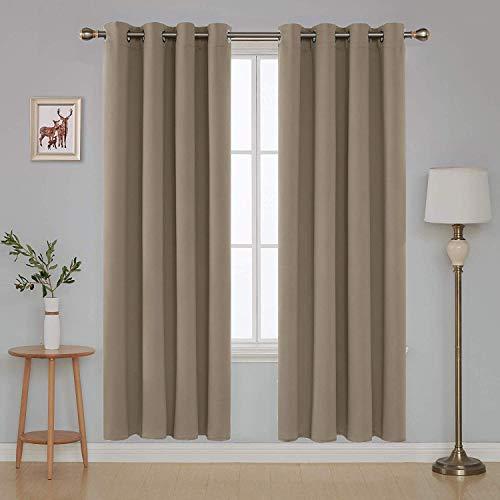 cortina 300x250 fabricante Flei