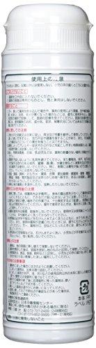 『ノミ、ダニ、トコジラミ駆除用粉末殺虫剤 スミスリン粉剤 SES 350g』の2枚目の画像