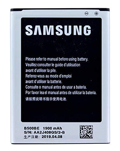 Samsung Original Akku für Samsung GT-I9195, Handy/Smartphone Li-Ion Batterie